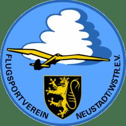 Flugsportverein Neustadt an der Weinstraße e.V.